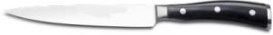 Messerblock - Allzweckmesser