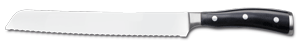 Abbildung Brotmesser