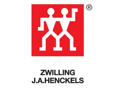 zwilling j a henckels logo der messerblock. Black Bedroom Furniture Sets. Home Design Ideas
