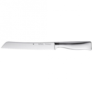 Brotmesser WMF Grand Gourmet