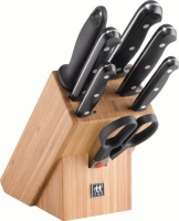 Zwilling Twin Chef