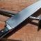 Wetzstab – Keramik oder Stahl?